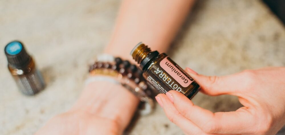 cspurelyessentials-doterra-essential-oils-squamish-aboutmegeranium