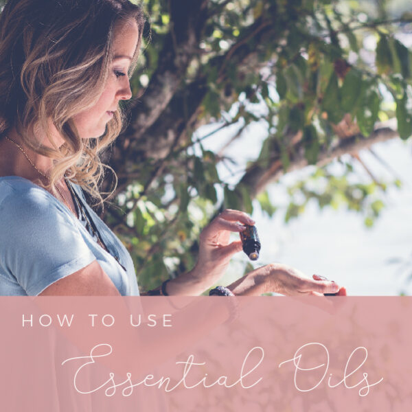 be-pure-to-you-how-to-use-essential-oils