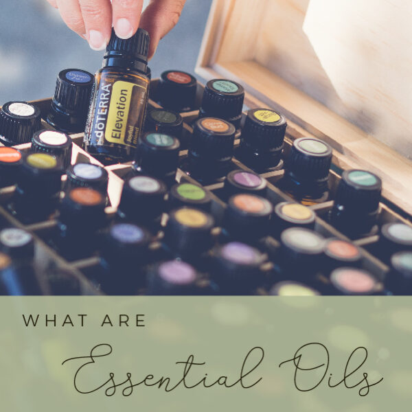 be-pure-to-you-what-are-essential-oils